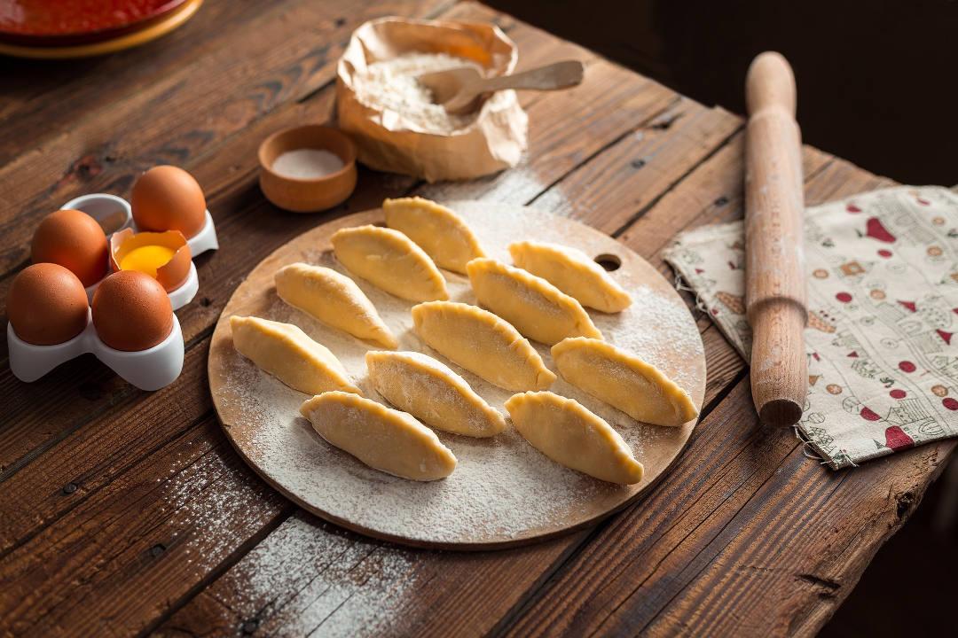 Gourmettourismus in Bulgarien